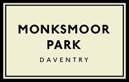 Monksmoor Park Daventry